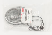 TOYOTA - genuine parts 04445-60050
