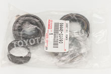 TOYOTA - genuine parts 04445-60090