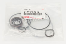 TOYOTA - genuine parts 04446-37040