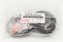 TOYOTA - genuine parts 04479-60040