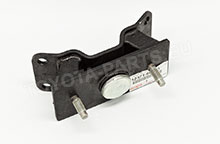 TOYOTA - genuine parts 12371-66050