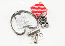 TOYOTA - genuine parts 13568-SET02