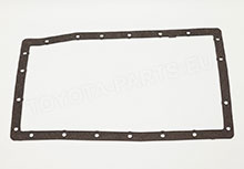 TOYOTA - genuine parts 35168-60010