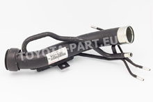 TOYOTA - genuine parts 77201-60201