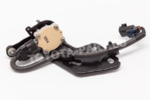 TOYOTA - genuine parts 89407-60022