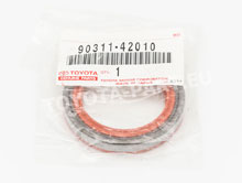 TOYOTA - genuine parts 90311-42010