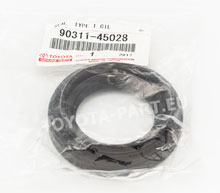 TOYOTA - genuine parts 90311-45028