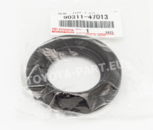 TOYOTA - genuine parts 90311-47013
